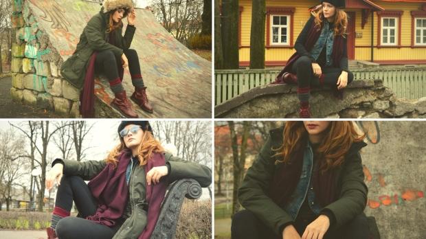 My Style (2)